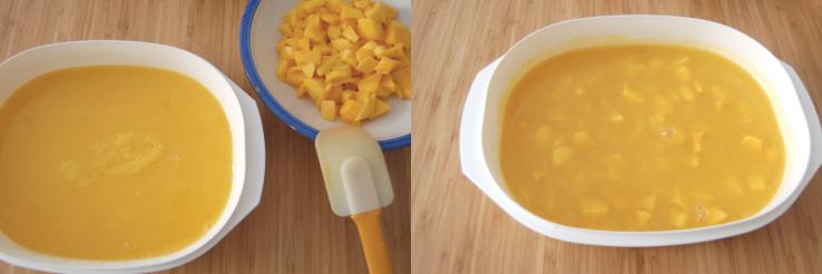 Agar-mango-coco-paso4
